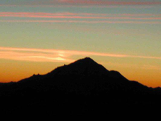 http://www.jneil.com/airscapes/2002_nov/img/silhouette.jpg