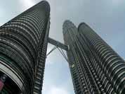 malaysia, 2009
